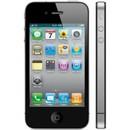 iPhone 4/4S puzdra