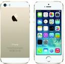 iPhone 5/5S/5SE puzdra