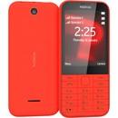 Lumia 1020 / 1320 / 225 / 230 / 435