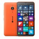 Lumia 610 / 620 / 625 / 630 / 635 / 640 / 640 XL / 650