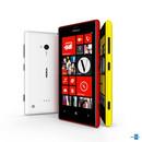 Lumia 710 / 720 / 730