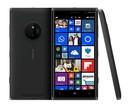 Lumia 800 / 820 / 830