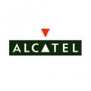 na ALCATEL