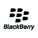 na BLACKBERRY