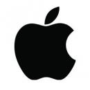 na iPhone