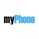 na MyPHONE