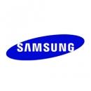na Samsung