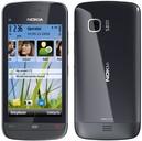 Nokia C5 / C5-03 / C6 / C6-01 / C7 / N97 /N97 mini
