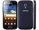 Samsung ACE S5830 / i8160 / S7275