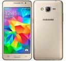 Samsung G