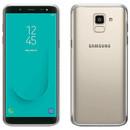 Samsung J6 2018 / J6 plus 2018