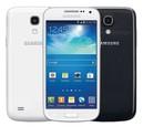 Samsung S4 mini i9190