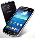 Samsung Trend S7560 / S7580/ S7390/ S7562