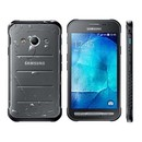 Samsung Xcover 3 G388