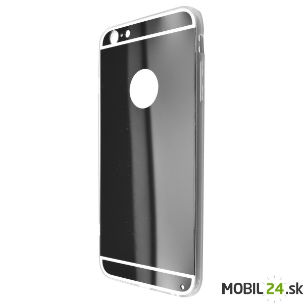 Gumené puzdro iPhone 6 6s Plus zrkadlové - Mobil24.sk ... 494d403c4c9