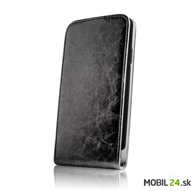 Puzdro na iPhone 6 plus čierne - Mobil24.sk - Príslušenstvo pre váš ... 8d8717ef180