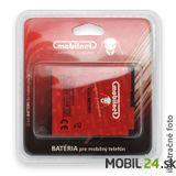 Batéria LG KF900 Li-ion 1000 mAh neoriginál blister