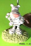 NICI držiak na fotku tiger