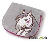 NICI peňaženka - kôň Miracle