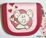 NICI peňaženka myš