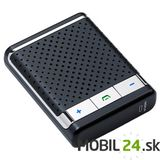 Bluetooth Nokia HF-300