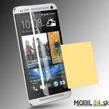 Ochranná fólia HTC Desire 200