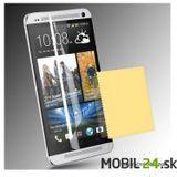Ochranná fólia HTC M9