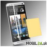 Ochranná fólia Huawei Ascend Y625