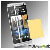 Ochranná fólia Huawei Honor 6