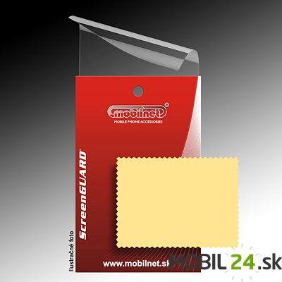 Ochranná fólia Sony Xperia M (C1904)