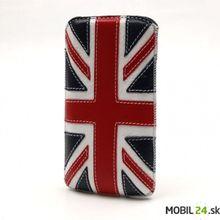 iPhone 4 4S puzdra - Mobil24.sk - Príslušenstvo pre váš mobil - strana 4 f0f720a1adc