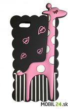 iPhone 5 5S 5SE puzdra - Mobil24.sk - Príslušenstvo pre váš mobil ... f3423e494ee
